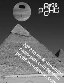 affiche prcht39bis