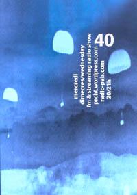 prcht#40