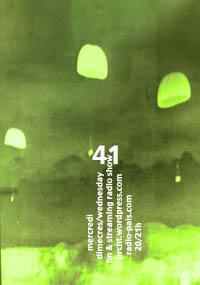 prcht#41