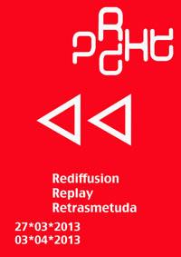 redif-replay-retrasmetuda