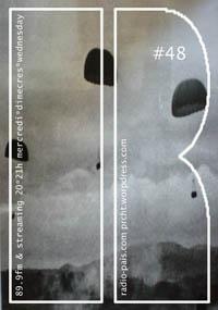 prcht#48