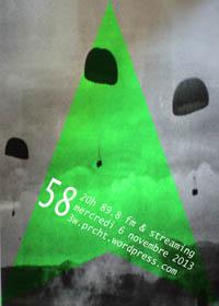 prcht#58blog