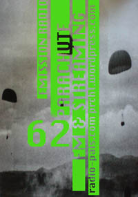 prcht#62 copie