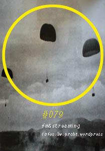 prcht#79o