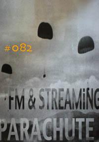 prcht#82o