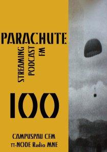 prcht #100