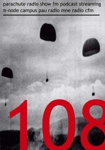 prcht#108