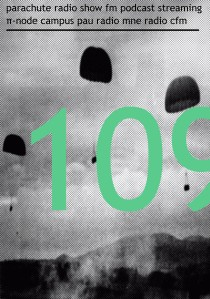 prcht#109