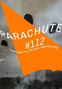prcht#112