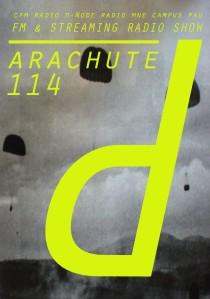 prcht#114