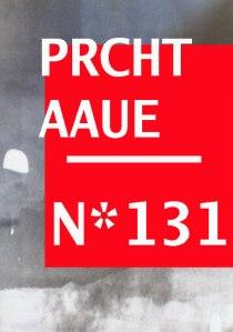 prcht#131w