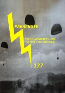 prcht#137