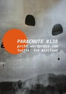 prcht#138