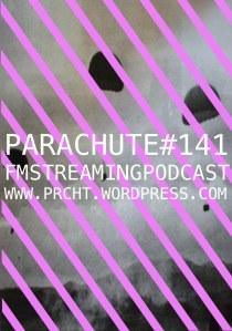 prcht141