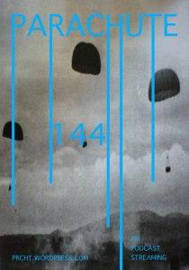 prcht144