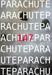 prcht147
